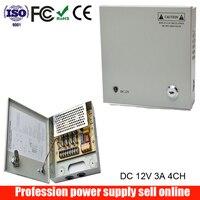https://ae01.alicdn.com/kf/HTB1OJ65aiHrK1Rjy0Flq6AsaFXap/4-DC-12-3A-Switching-Power-Supply-Box-surveillances.jpg
