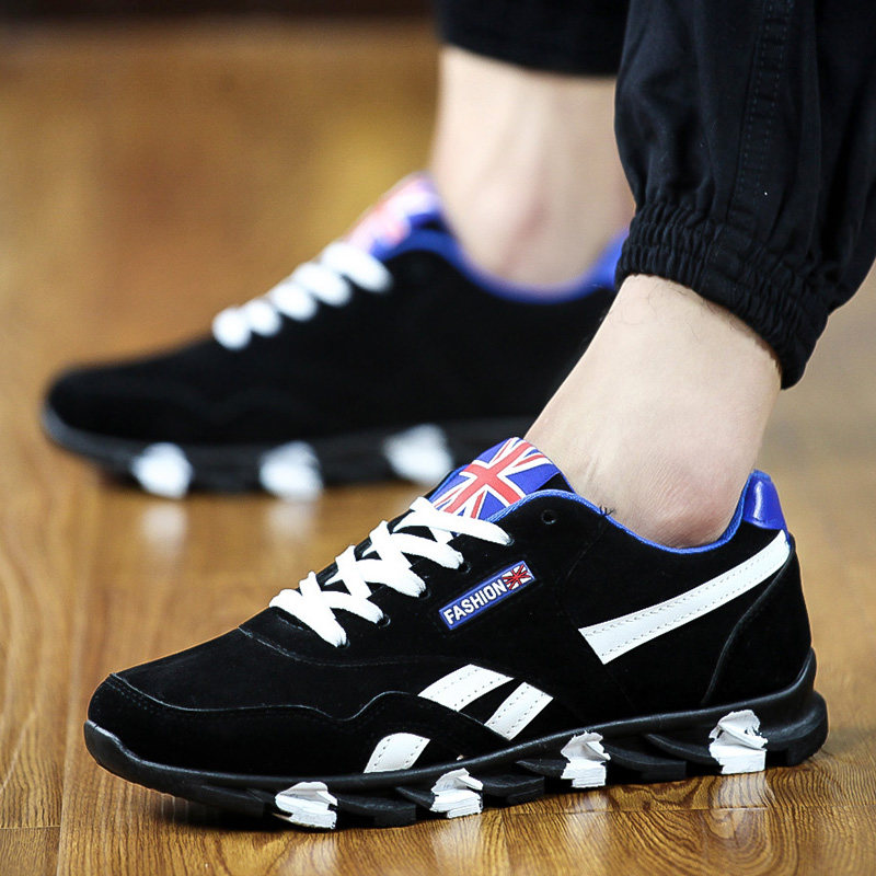 Popular Shop Mens Shoes-Buy Cheap Shop Mens Shoes lots from China ...