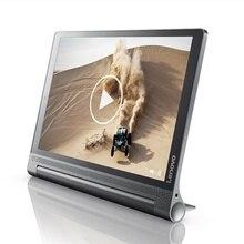 Lenovo YOGA Tab3 Plus YT-X703L 10.1 inch Snapdragon 652 Octa Core 3GB RAM 32GB ROM 2560*1600 IPS Android BT Dual Band WiFi