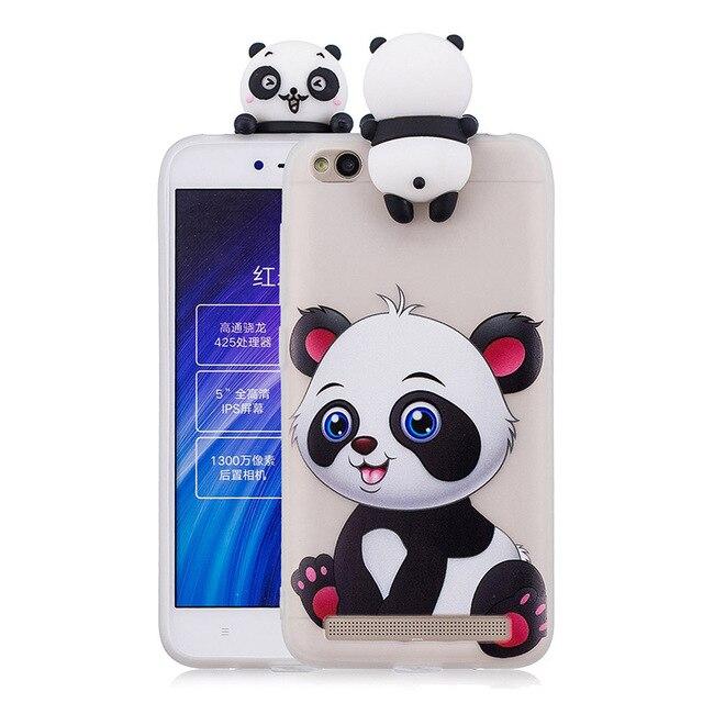 5 Note 5 phone cases 5c64f32b18b17