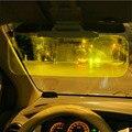 Nice   Car Sun Visor Anti-Glare UV Blocker Fold Flip Down HD Clear View Visor Sep 30