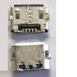 Image 1 - Veel Usb Microfoon Poort Opladen Dock Connector Voor Huawei Mediapad T3 BG2 W09 BG2 WXX