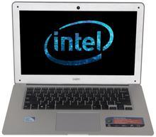2GB RAM 60GB SSD 14 1 Windows10 notebook PC Ultrabook Laptop Intel Pentium N3520 Quad Core
