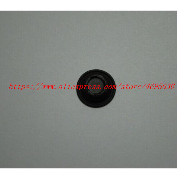 Repair And Replacement Parts For Canon FOR EOS 5D3 5D Mark III Multi-Controller Button Joystick Buttons