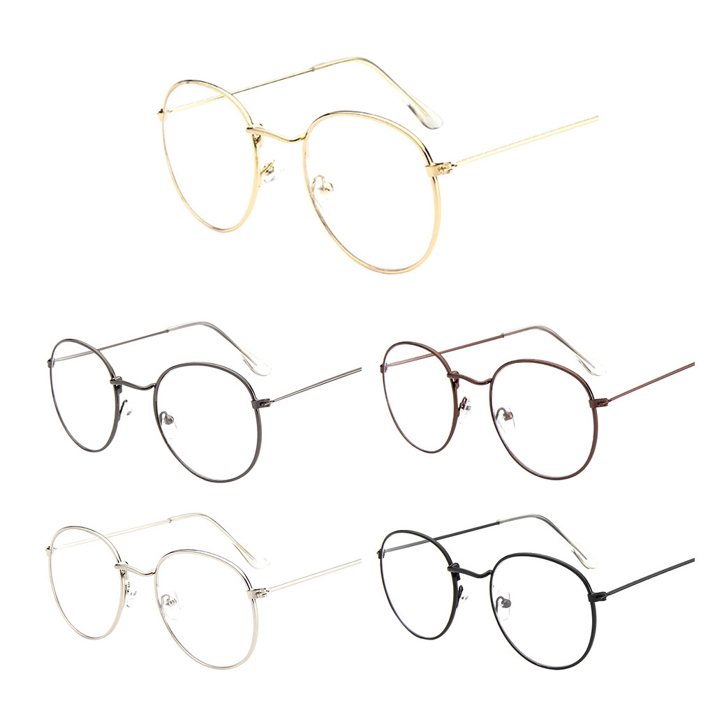 Polarized Sunglasses For Women, Mirrored Lens Fashion Goggle Eyewear oculos de sol feminino Designer Vintage #20