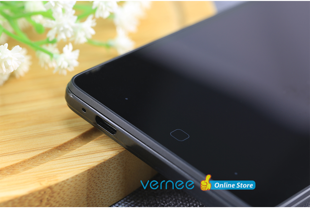 Original-vernee-Thor-E-Smartphone-4G-LTE-Mobile-Phone-3GB-16GB-Quick-Charge-2A-Cellphone-Android-7.0-Touch-phone-5020mAh_04