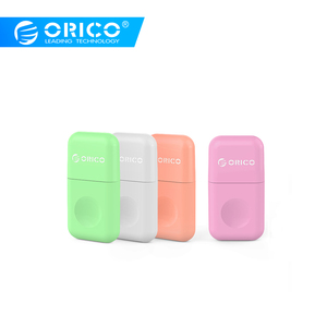 ORICO Universal Card Reader US