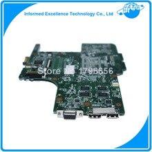 Motherboard for Asus U35JC laptop motherboard , system board , mainboard