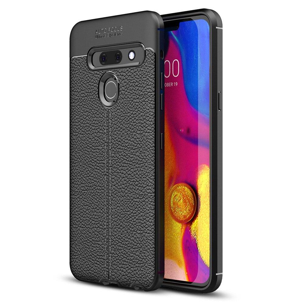Samsung Galaxy S 3 S III i9300 Soft TPU Gel Skin Case Cover Slim Fit Flexible