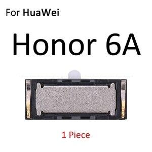 Image 5 - Yeni üst ön kulaklık kulak adet hoparlör HuaWei onur için oyun 7C 7A 7S 7X 6A 6X 6C 5C pro parçaları değiştirin