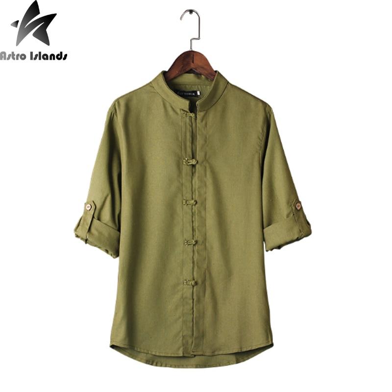 Popular Cheap Casual Shirts for Men-Buy Cheap Cheap Casual Shirts ...