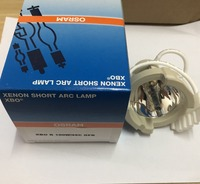 Precio OSRAM XBO R 100 W 45C DC 100 W lámpara de arco corto de xenón endoscopio