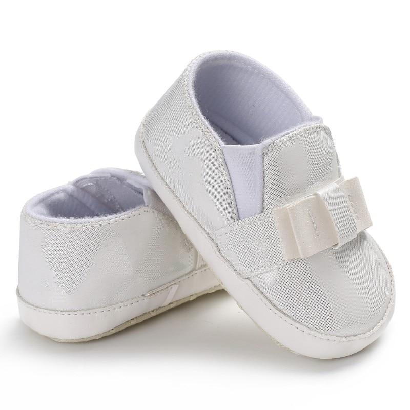 Весна Обувь для младенцев из искусственной кожи новорожденных Обувь для мальчиков обувь для девочек Обувь для малышей детские мокасины От 0...
