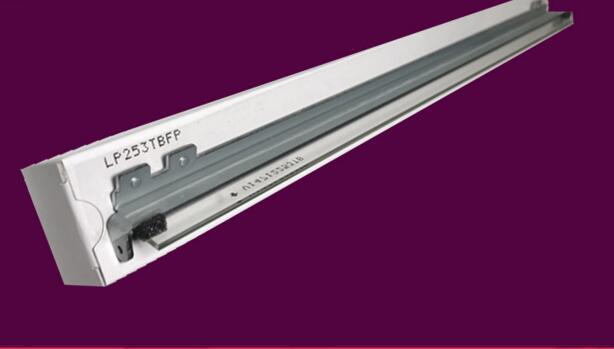 Compatible Transfer Cleaning Blade For Hp 5525 5225 775 750 Copier Printer Part Office Consumables