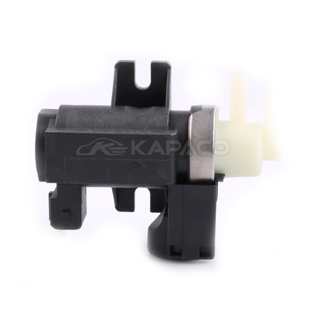 Vacuum Modulator Turbocharge Control Valve 66554-03897 6655403897 6655403797 66554-03797 For Ssangyong Actyon Sports Rexton