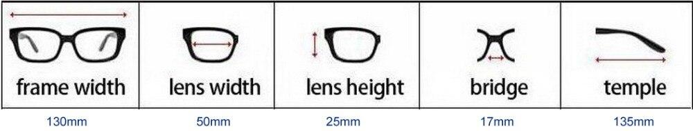 332310e635d8 2019 Wholesale As Little Quantity Fake Full Frames Ladies Optics ...