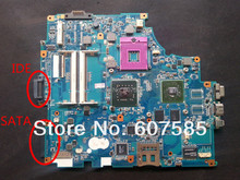 MBX-189 Laptop Motherboard Mainboard For Sony MBX 189 M760 Intel Non-integrated Fully tested works well