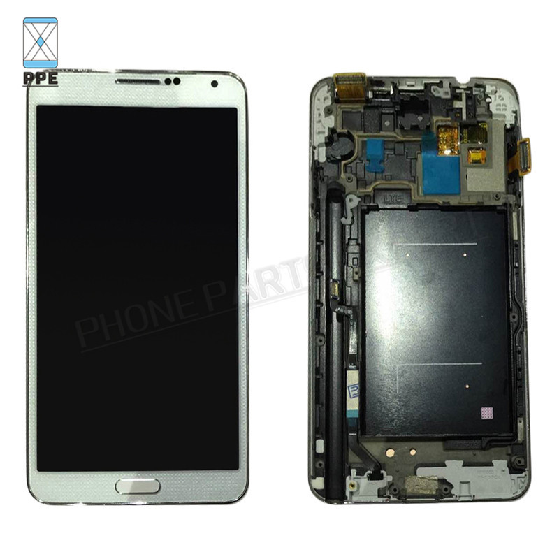 Samsung Note 3 LCD (3)
