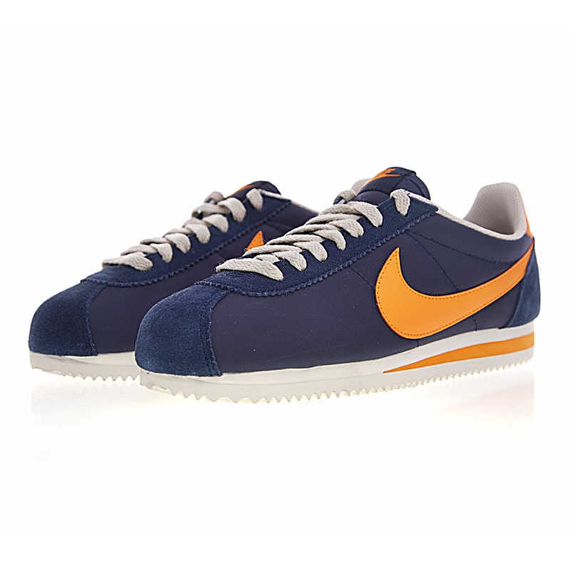 a1383c8930411 Detail Feedback Questions about Nike CLASSIC CORTEZ NYLON Men s ...