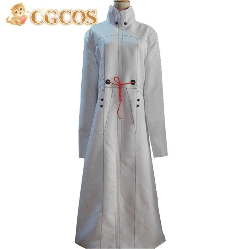 Tokyo Ghoul Tatara Senior Cadres Cosplay Costume