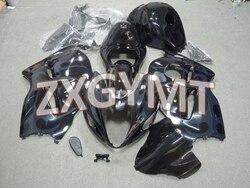 Body Kits GSXR 1300 05 06 Abs Kuip Gsx 1300R 2001 Carrosserie voor Suzuki GSXR1300 1997-2007