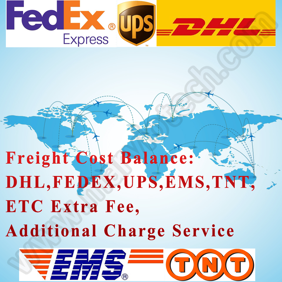 Freight Cost Balance,EMS,DHL,FedEx,UPS etc.Shipment Servece.Extra Fee Addictional Charge link taxation of capital market nigeria and united kingdom tax laws