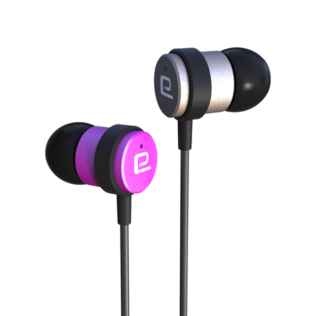 2018 New NICEHCK EZAUDIO D4 In Ear Earphone 10mm Titanizing Diaphragm Dynamic Unit HIFI Metal Earphone Headset Earbud With Mic