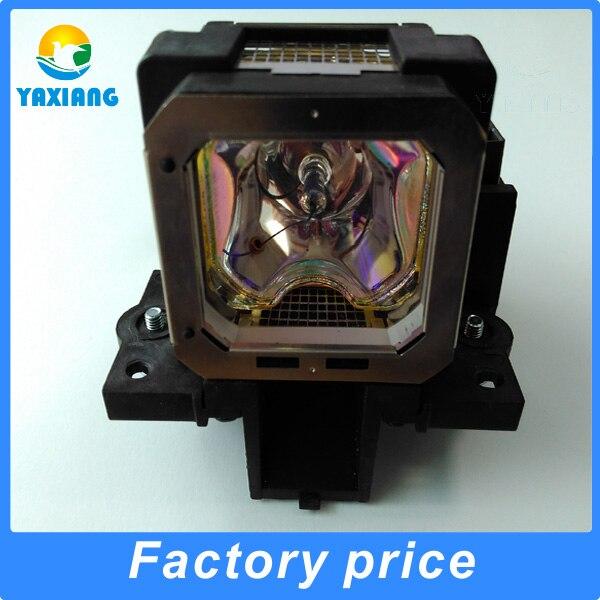 все цены на PK-L2210U Compatible projector lamp for JVC DLA-X70R DLA-X3 DLA-X7 DLA-X9 DLA-RS30 DLA-F110 DLA-RS45U онлайн
