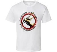 Rock Heavy Metal Стиль Karate Kid Палочки Старинные Ретро Т Рубашки мужские Рубашки Мужская Одежда Новинка Прохладный