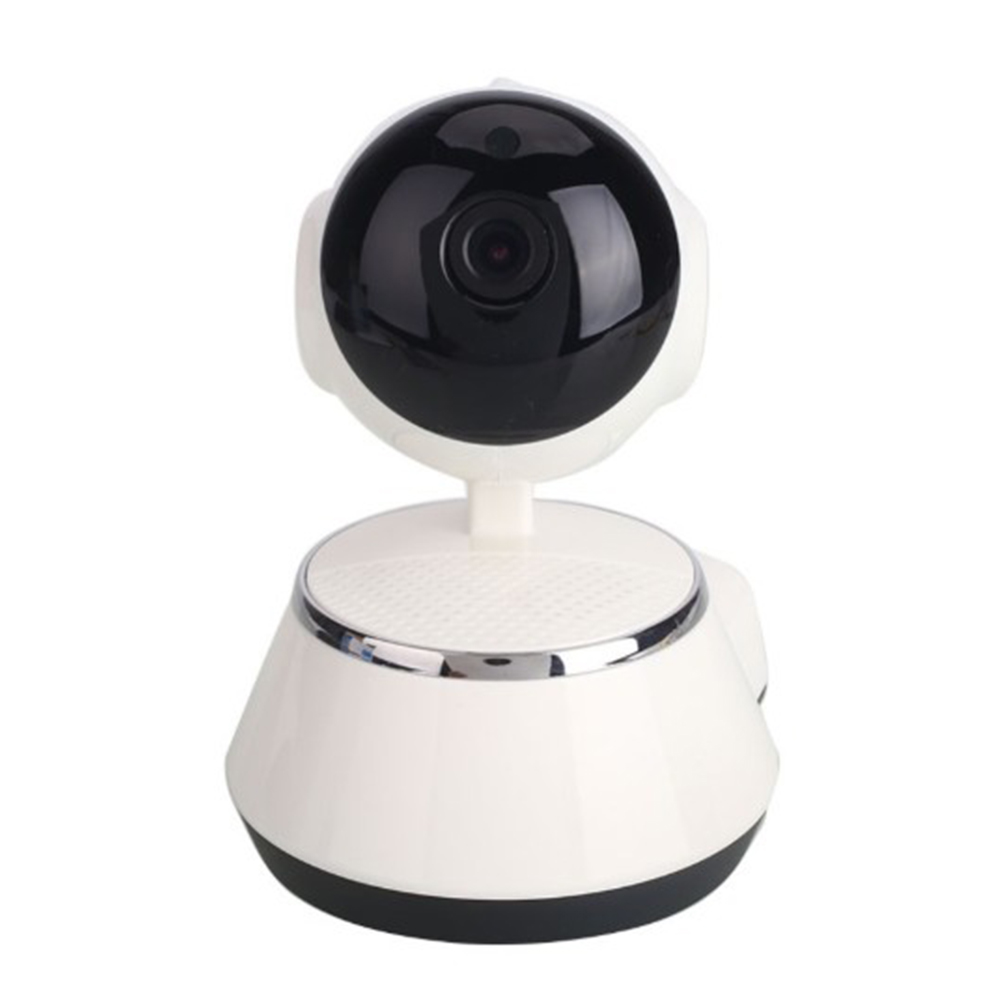 Hot-new Mini 720P WiFi Cams Baby Monitor Wireless IP Camera PTZ P2P Surveillance Security Home Video Monitor Night Vision V380Hot-new Mini 720P WiFi Cams Baby Monitor Wireless IP Camera PTZ P2P Surveillance Security Home Video Monitor Night Vision V380