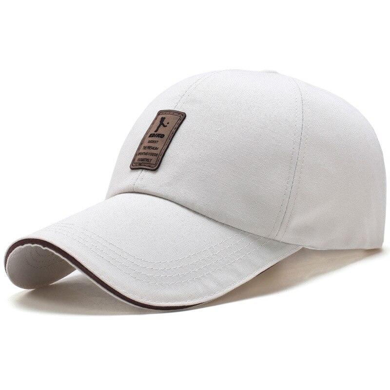 Black Men Rapper Hat. bill adler you got to be original man black ... 62e8d358f09f