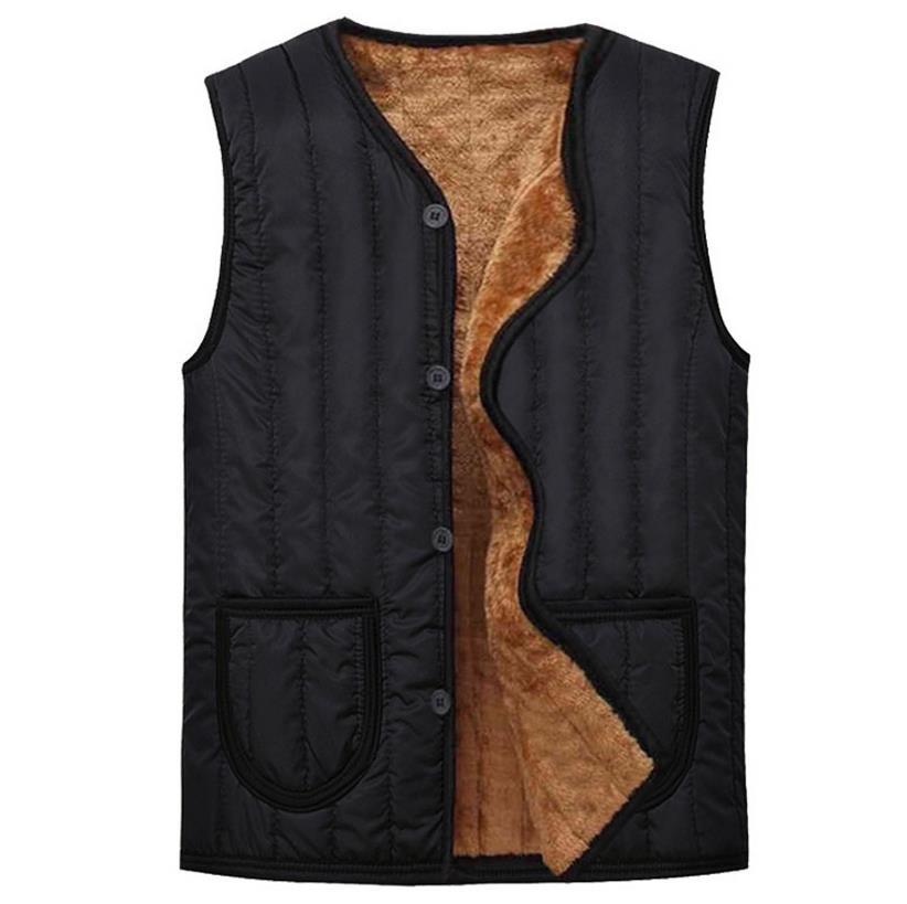 Männer Mesh Weste Für Herren Tasche Weste Sleeveless Hohe Qualität Atmungsaktive Weste Jacke Mantel Mittleren Alters Weste Westen Rheuma Lindern