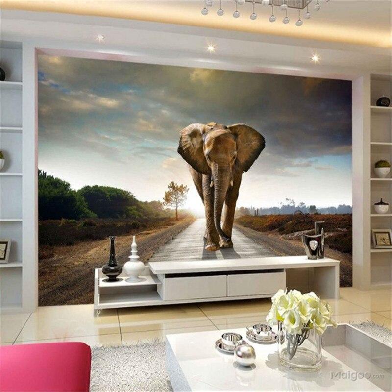 Free Desktop Backgrounds Bedroom Wall Decor Wallpaper Images Custom Photo Wallpaper Sofa Designs for Living Room 3d Desktop Wall