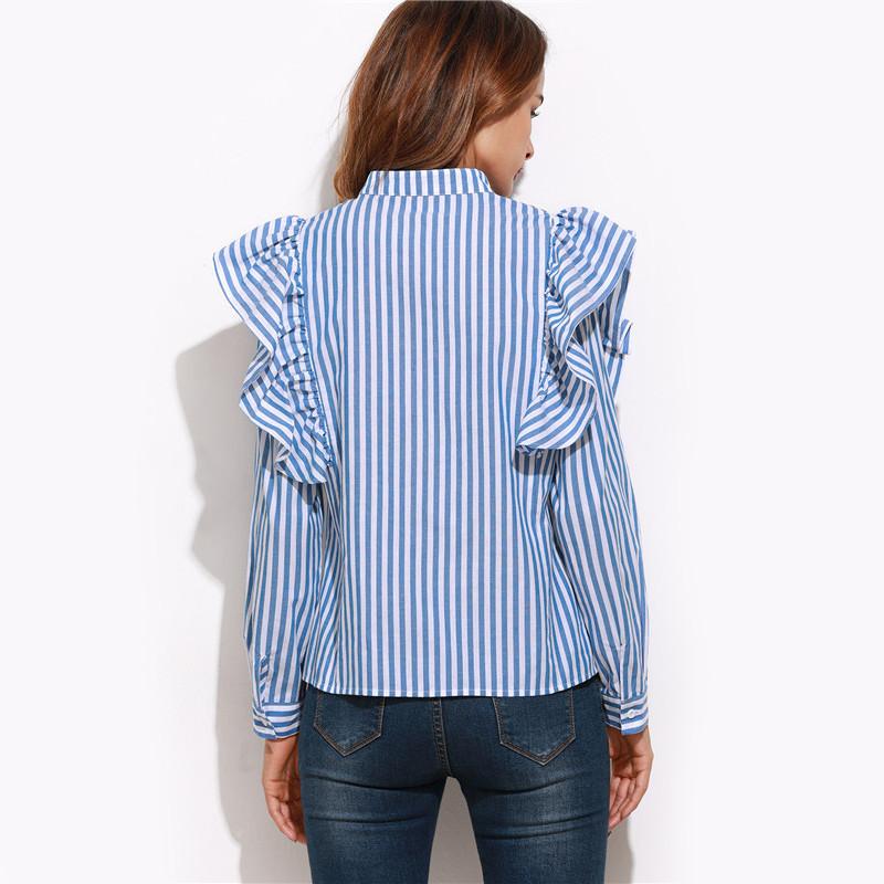 blouse160921702(2)