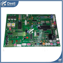 95% new Original for air conditioning computer board VC571015 0010450036 KR-140W/BP board