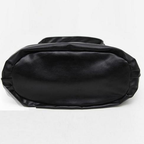 mulheres sacolas de designer bolsas Ocasião : Versátil