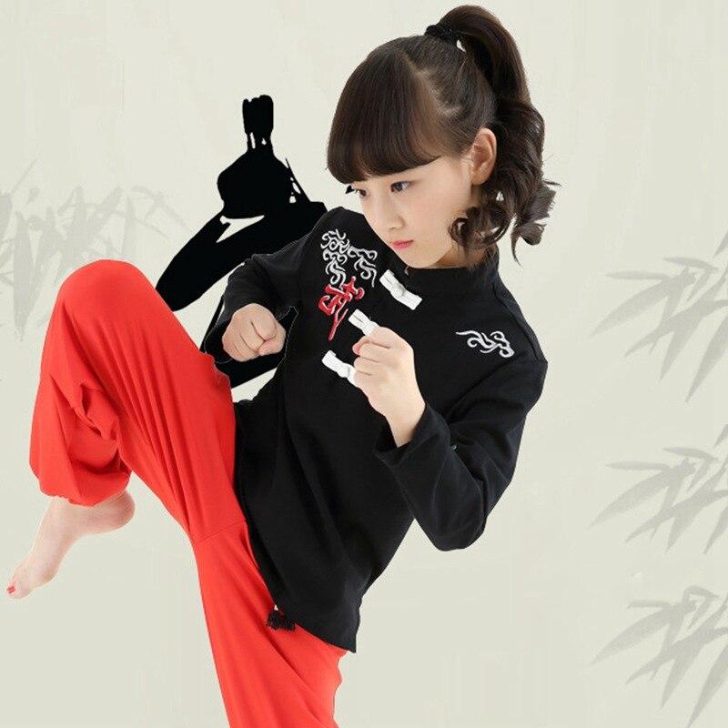 боевые искусства девушки
