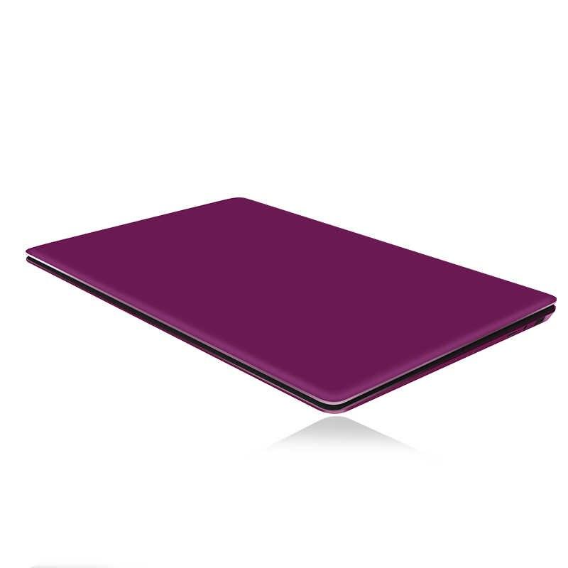 2019 Mới Laptop 15.6 inch N3450 Kim Loại Windows 10 Tự Do Ngôn Ngữ HỆ ĐIỀU HÀNH LED Xách Tay 6G 240 GB văn phòng Laptop Chơi Game Camera