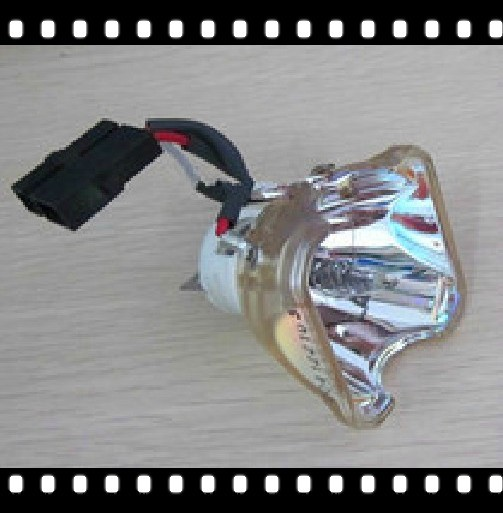 VT75LP Projector Lamp Bulb for NEC LT280/LT375/LT380/LT380G/VT470/VT670/VT675/VT676 new projector lamp bulb with housing vt75lp 50030763 for nec vt470 vt670 vt675 vt676 lt280 lt380 projector