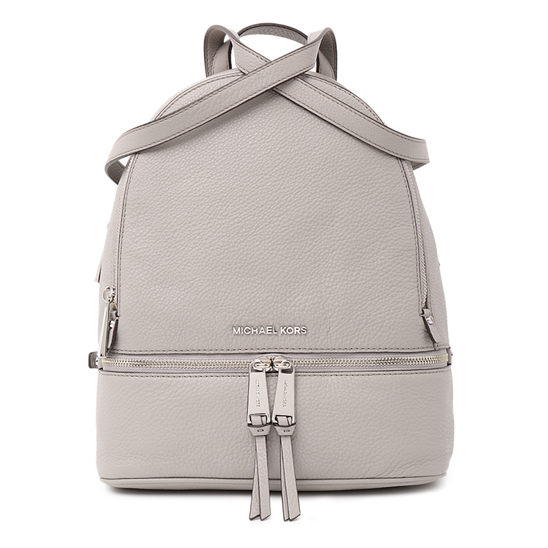 Detail Feedback Questions about MICHAEL KORS RHEA MEDIUM LEATHER BACKPACK  on Aliexpress.com | alibaba group
