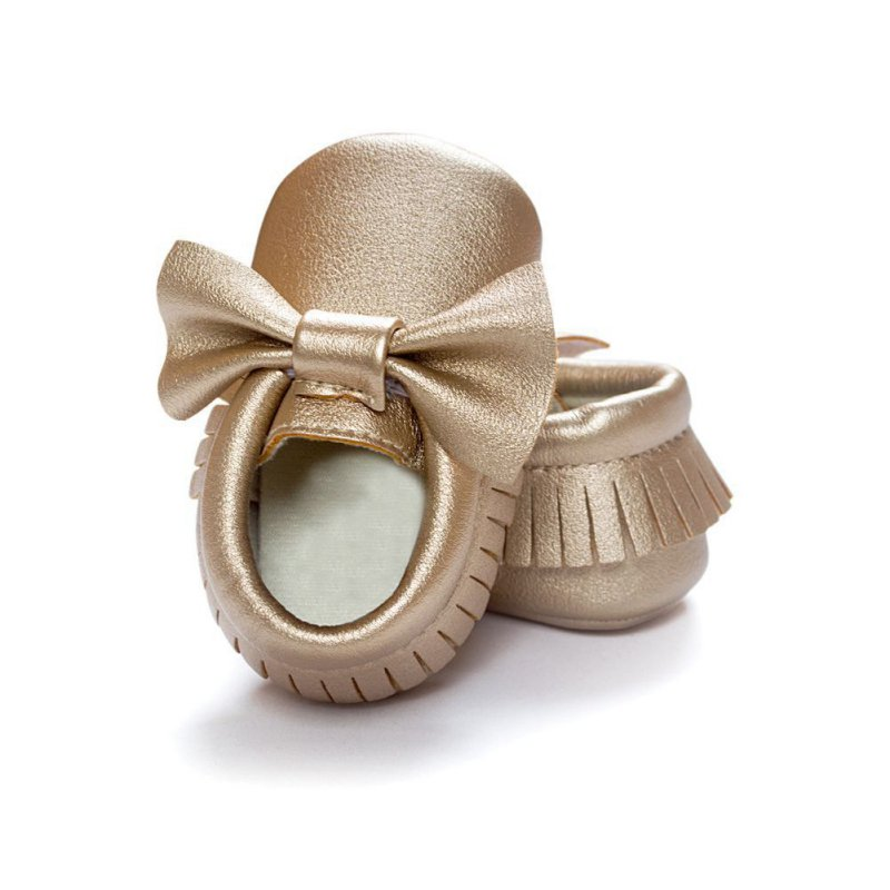 2017-Unisex-Toddlers-Baby-Shoes-Soft-Soled-Tassel-PU-Leather-Crib-Shoes-Prewalker-Bow-Shoe-First-Walkers-Without-Logo-3