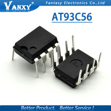 buy eeprom 93c56 and get free shipping on aliexpress com rh aliexpress com User Manual User Training