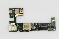 Oudini 64GB Original Unlocked Working For Nokia Lumia 1020 Motherboard 64GB 100 Test Free Shipping