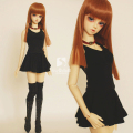 1/3 1/4 scale BJD accessories Skirt doll clothes for BJD/SD EID.Not included doll,shoes,wig and other accessories 16C0670