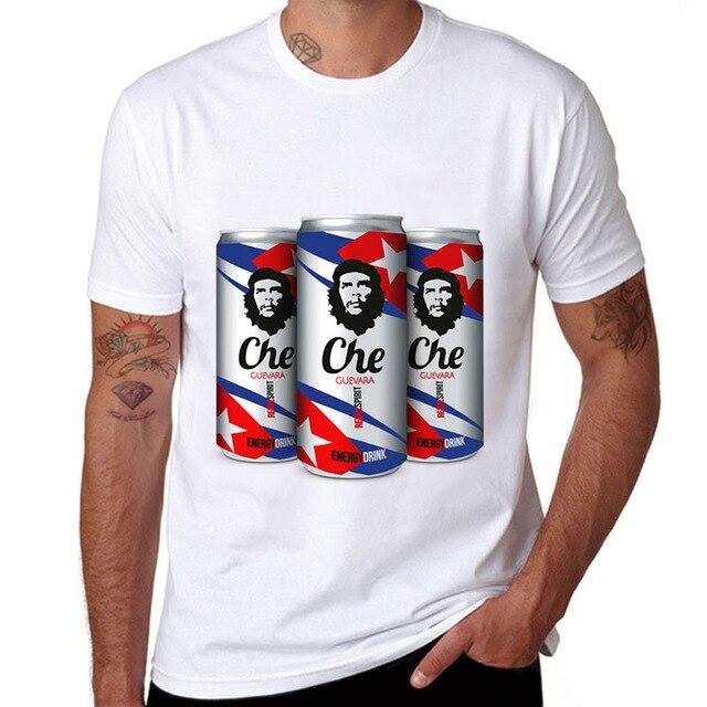 ZiLingLan-Che-Guevara-Hero-Printed-Cotton-Men-T-shirt-Short-Sleeve-Casual-t-shirts-Hipster-Pattern.jpg_640x640 (2)
