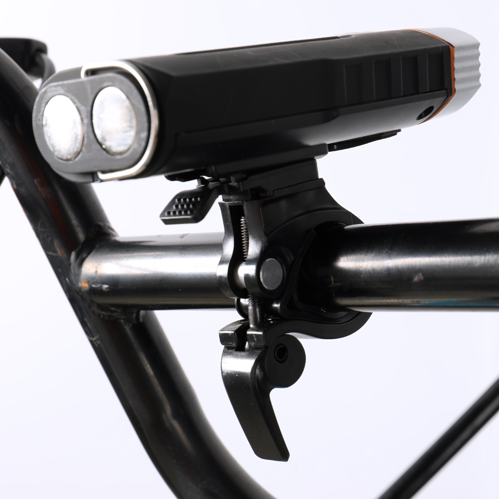 Bike-Light Bicycle-Accessories Cycling Road MTB Parts 1set