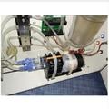 Per il 100% Nuovo Originale Pompa Per URIT-2900/3000 PLUS. Auto Ematologia Analizzatore di 3-Diff