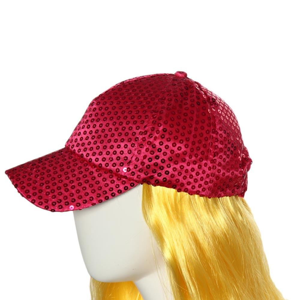 Cartoon Anime Dragon Ball Baseball Caps Men Women Snapback Hip Hop Cap Summer Breathable Mesh Trucker Hat Dad Hats 7.11  0.2(China)