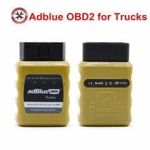 Neue Mini ELM327 Bluetooth V2.1 OBD2 Auto Diagnose Scanner ULME 327 Bluetooth Für Android/Symbian Für OBDII Protokolle 3 farben