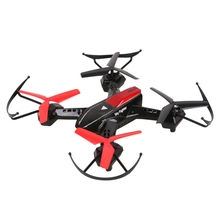 Attop 822S Mini RC Drone Headless Mode Drone Sky Fighting Radio Control Quadcopter USB Charge Remote Control Helicopter Toys